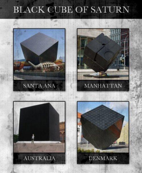 black-cube-of-saturn