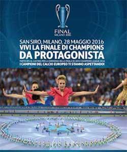come-diventare-performer-finale-champions-league-2016