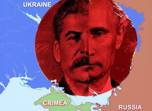 crimea-jamala-eurovision-russia-ukraine-800x583