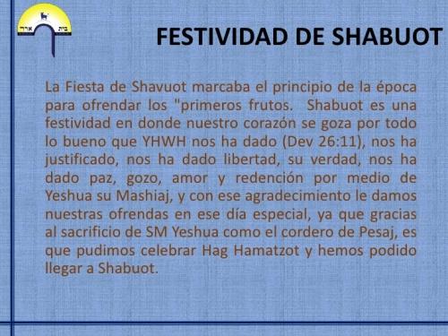 festividad-de-shabuot-12-728