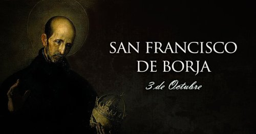 FranciscoBorja