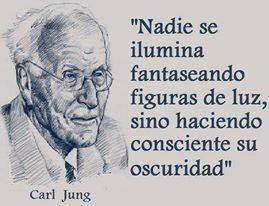 Frases-carl-jung-nadie-se-ilumina-luz-oscuridad