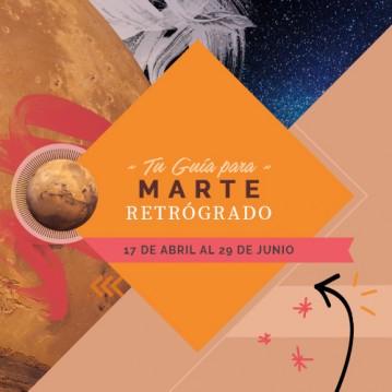 intro-marte-retro-359x359