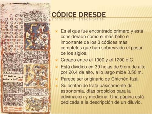 la-cultura-maya-javier-j-len-17-638