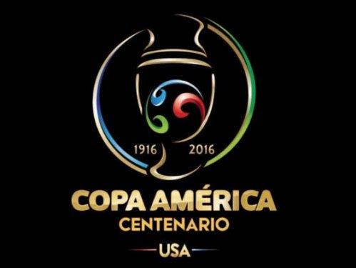 Logo-de-la-Copa-América-Centenario