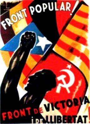 Pic2-PropagandaoftheFrentePopular