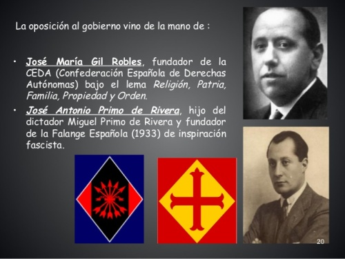 tema-6-la-segunda-republica-espanola-20-638