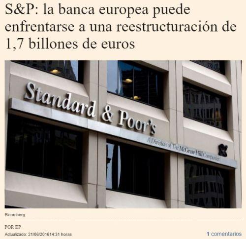 banca europea 1,7 billones