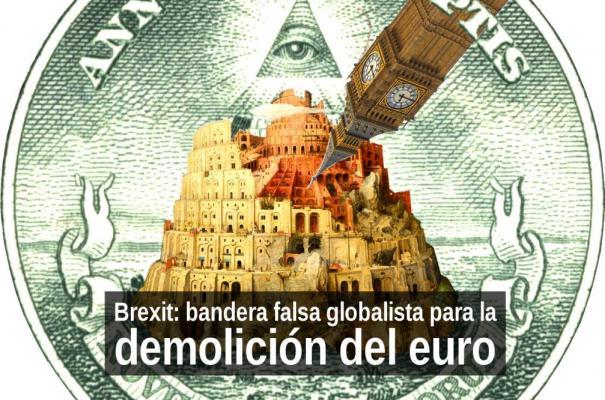 brexit_bandera_falsa