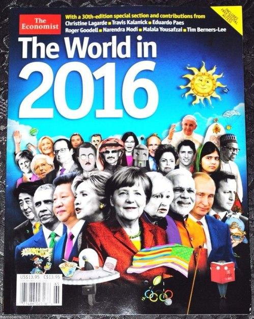 economist 6x6x6