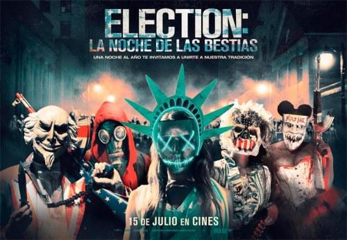 electioncartel_uxye