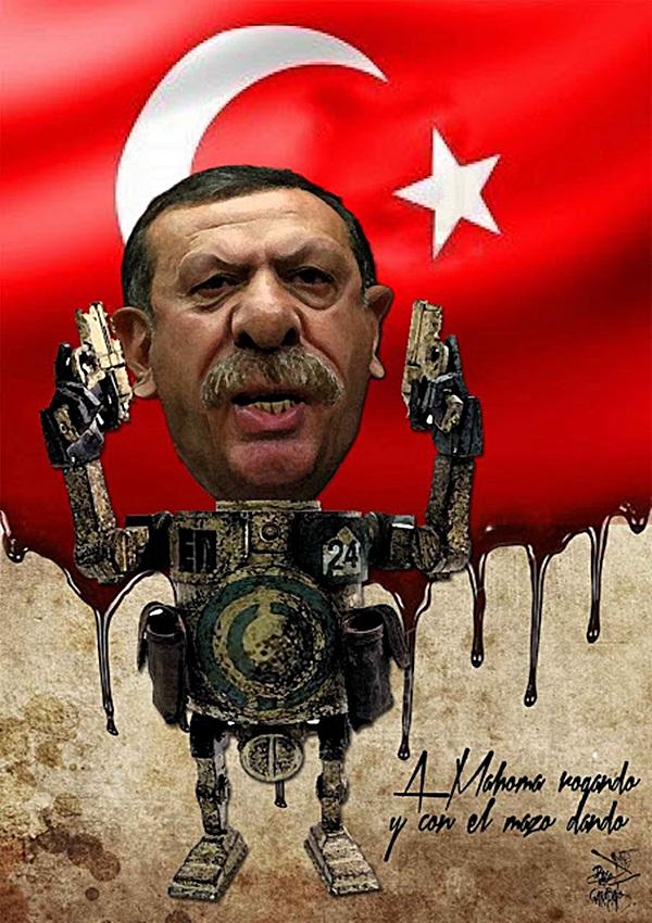 erdogan-web1