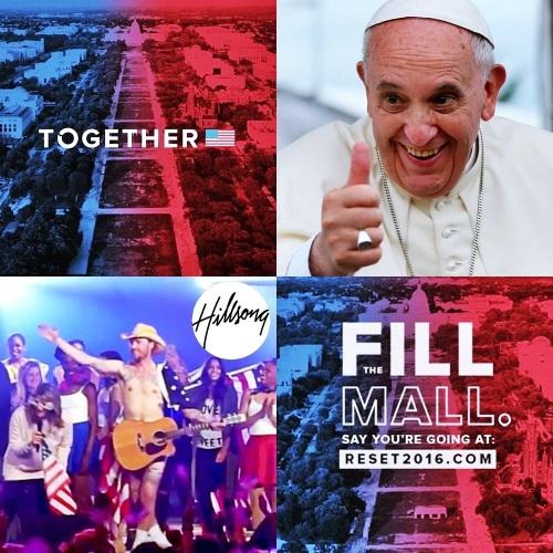 Hillsong-Pope