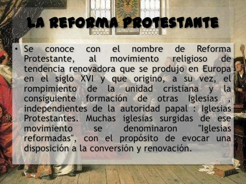 la-reforma-protestante-2-728
