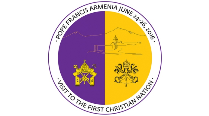 LogoPapaAremenia_PresidentOfTheRepublicOfArmenia_200516