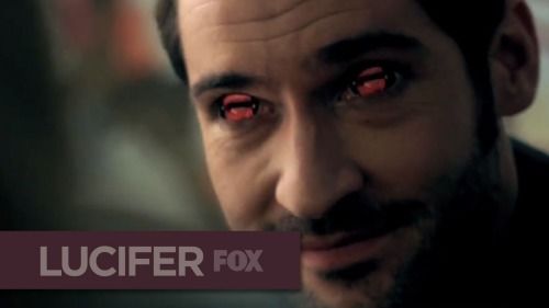 lucifer fox 2016 estreno 13 cap