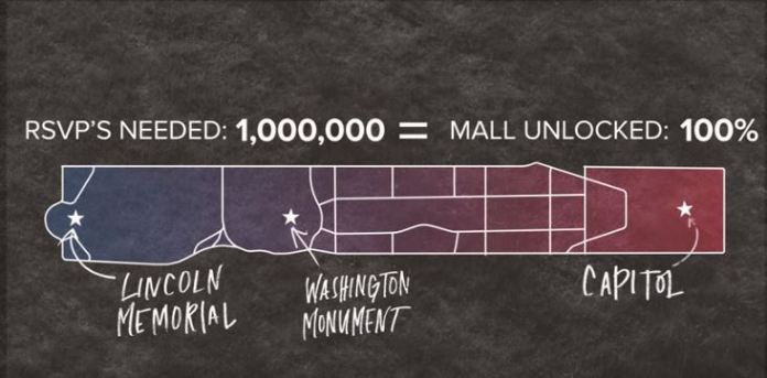 mall obelisco 16-07-16