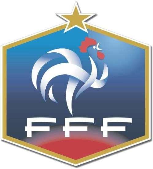 seleccion-francesa-eurocopa-2012-escudo