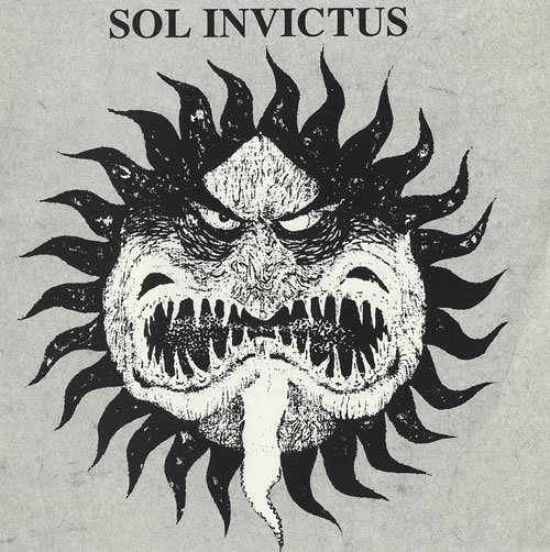 Sol+Invictus+See+The+Dove+Fall+491092