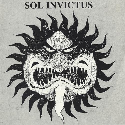 Sol+Invictus+See+The+Dove+Fall+491092