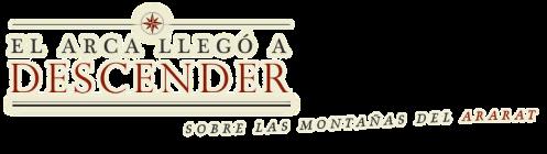 titular_cabecera