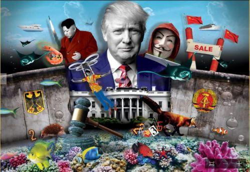 trump the economist2