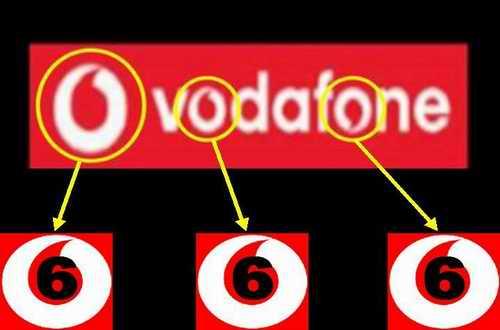 Vodafone666