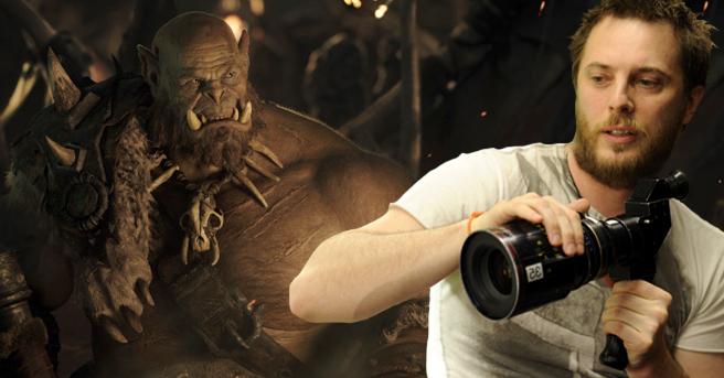 Warcraft-Duncan-Jones-Visual-Effects