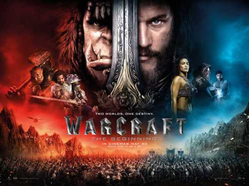 warcraft-quad-1-1