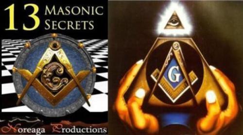 13-secretos-masc3b3nicos