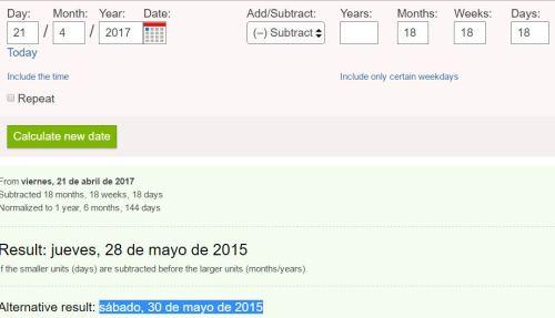 21-04-17 18-18-18 final copa rey 111
