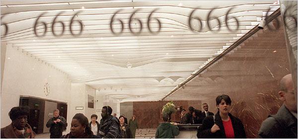 666_fifth_avenue