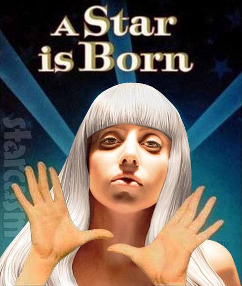A_Star_Is_Born_movie_Lady_Gaga_
