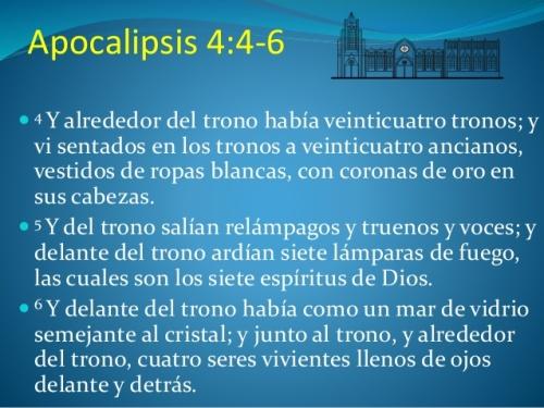 estudio-10-de-apocalipsis-3-638