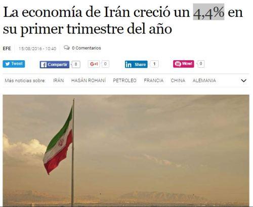 iran 4,4