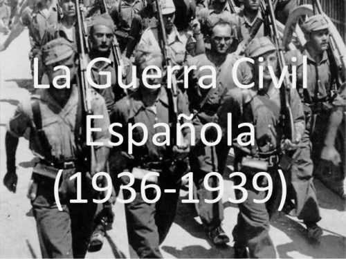 la-guerra-civil-espaola-1-638