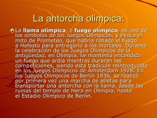 los-juegos-olimpicos-edward-bequer-8d-6-728