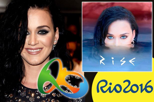 MAIN-Katy-Perry-Olympic-song