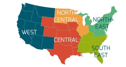 mapa-zonas