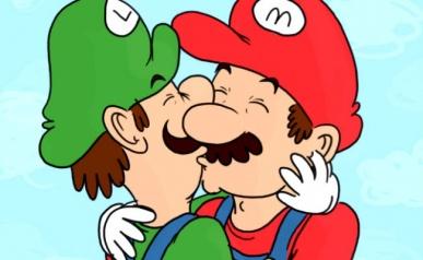 mario-bros-gay_124987.jpg_32539.650x400
