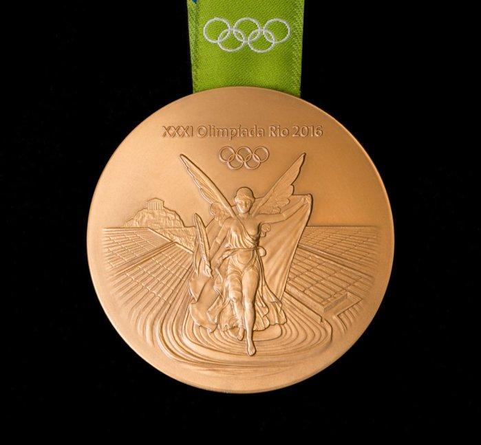 medallas-olimpicas-oro-rio-de-janeiro-2016