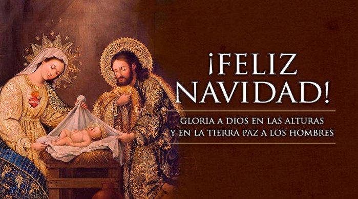 Navidad_25Diciembre