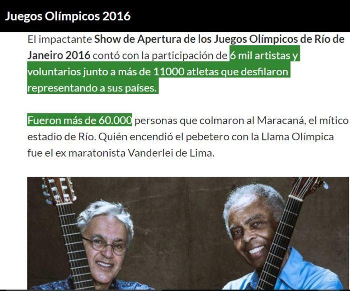olimpiadas rio 6
