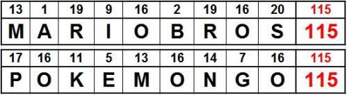 POKEMONGO-MARIOBROS 115