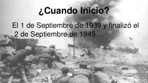 segunda-guerra-mundial-3-638