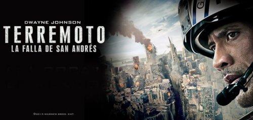 00-001-urbeat-eventos-premier-terremoto-26may2015