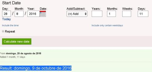 1-11-juan-gabriel-66-9-octubre-2016