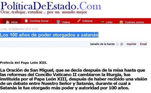 100-anos-de-satanas