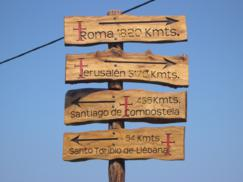 106-peregrinacion-a-san-toribio-de-liebana-6-08-2006-comillas-distancias-kilometricas-desde-comillas-a-los-diferentes-lugares-de-peregrinacion_243x182
