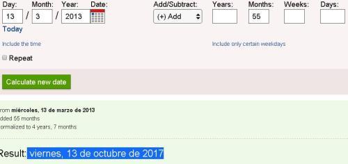 13-10-17-papa-fco-55-meses
